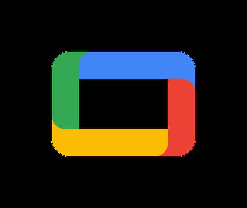 Chromecast avec GoogleTV