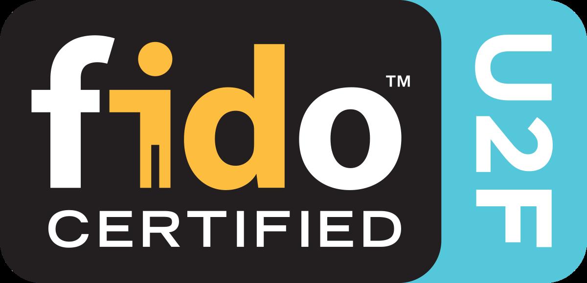Sécuriser ses comptes avec une clé FIDO2